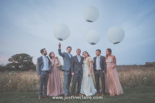 best wedding photographers southend barns chichester wedding Justine Claire photography-261