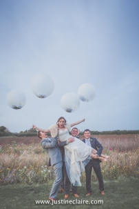 best wedding photographers southend barns chichester wedding Justine Claire photography-262