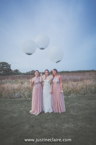 best wedding photographers southend barns chichester wedding Justine Claire photography-264