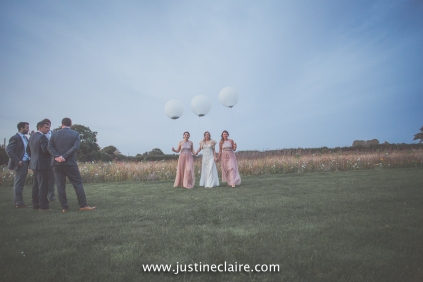 best wedding photographers southend barns chichester wedding Justine Claire photography-265