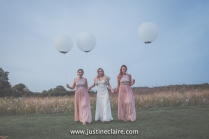 best wedding photographers southend barns chichester wedding Justine Claire photography-266