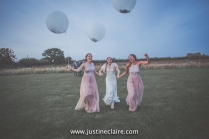 best wedding photographers southend barns chichester wedding Justine Claire photography-267