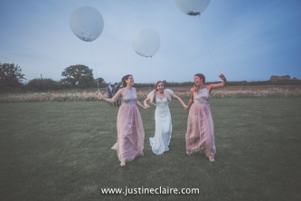 best wedding photographers southend barns chichester wedding Justine Claire photography-268