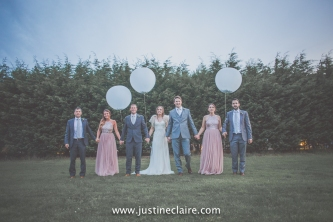best wedding photographers southend barns chichester wedding Justine Claire photography-269