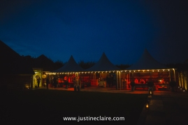 best wedding photographers southend barns chichester wedding Justine Claire photography-273