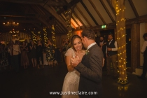 best wedding photographers southend barns chichester wedding Justine Claire photography-275