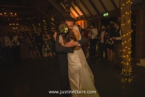 best wedding photographers southend barns chichester wedding Justine Claire photography-276