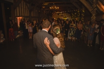 best wedding photographers southend barns chichester wedding Justine Claire photography-277