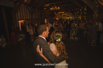 best wedding photographers southend barns chichester wedding Justine Claire photography-278