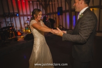 best wedding photographers southend barns chichester wedding Justine Claire photography-279