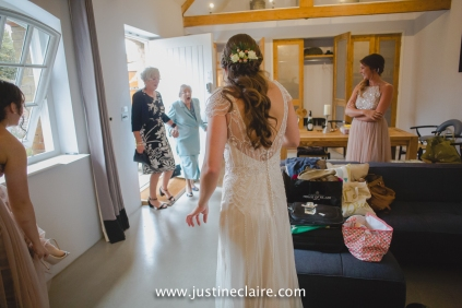 best wedding photographers southend barns chichester wedding Justine Claire photography-28