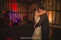 best wedding photographers southend barns chichester wedding Justine Claire photography-280