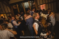 best wedding photographers southend barns chichester wedding Justine Claire photography-282