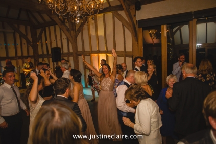 best wedding photographers southend barns chichester wedding Justine Claire photography-283