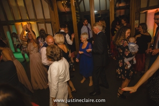 best wedding photographers southend barns chichester wedding Justine Claire photography-284