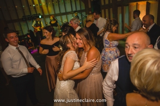 best wedding photographers southend barns chichester wedding Justine Claire photography-285