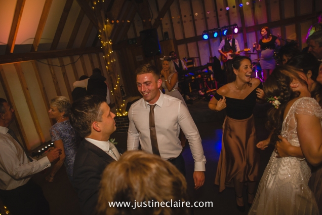 best wedding photographers southend barns chichester wedding Justine Claire photography-286
