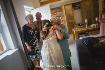 best wedding photographers southend barns chichester wedding Justine Claire photography-29