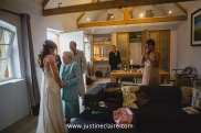 best wedding photographers southend barns chichester wedding Justine Claire photography-30