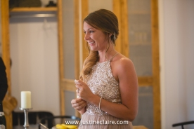 best wedding photographers southend barns chichester wedding Justine Claire photography-31