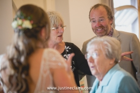 best wedding photographers southend barns chichester wedding Justine Claire photography-32