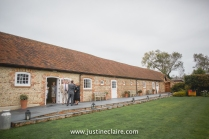 best wedding photographers southend barns chichester wedding Justine Claire photography-34