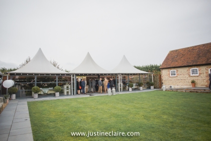 best wedding photographers southend barns chichester wedding Justine Claire photography-35