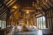 best wedding photographers southend barns chichester wedding Justine Claire photography-37