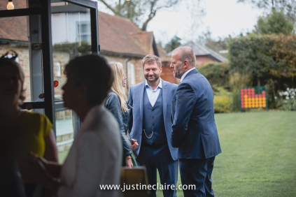 best wedding photographers southend barns chichester wedding Justine Claire photography-39