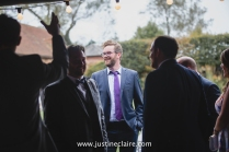 best wedding photographers southend barns chichester wedding Justine Claire photography-40
