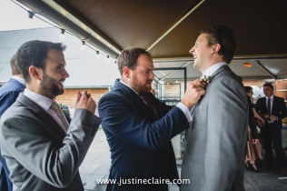 best wedding photographers southend barns chichester wedding Justine Claire photography-42