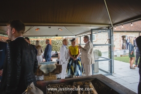 best wedding photographers southend barns chichester wedding Justine Claire photography-43