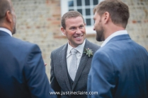 best wedding photographers southend barns chichester wedding Justine Claire photography-44