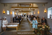 best wedding photographers southend barns chichester wedding Justine Claire photography-45