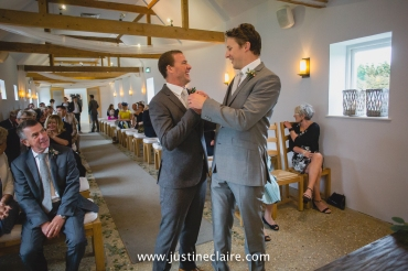 best wedding photographers southend barns chichester wedding Justine Claire photography-46