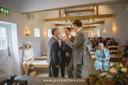 best wedding photographers southend barns chichester wedding Justine Claire photography-47