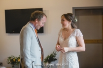best wedding photographers southend barns chichester wedding Justine Claire photography-48
