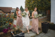 best wedding photographers southend barns chichester wedding Justine Claire photography-49
