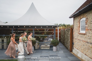 best wedding photographers southend barns chichester wedding Justine Claire photography-50