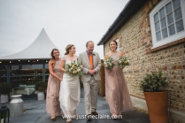 best wedding photographers southend barns chichester wedding Justine Claire photography-51