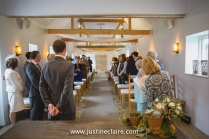 best wedding photographers southend barns chichester wedding Justine Claire photography-52