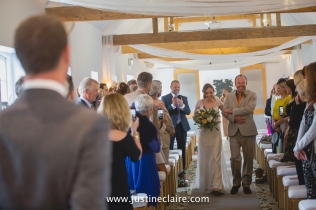 best wedding photographers southend barns chichester wedding Justine Claire photography-54