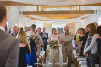 best wedding photographers southend barns chichester wedding Justine Claire photography-55