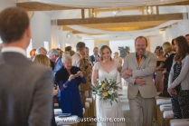 best wedding photographers southend barns chichester wedding Justine Claire photography-56