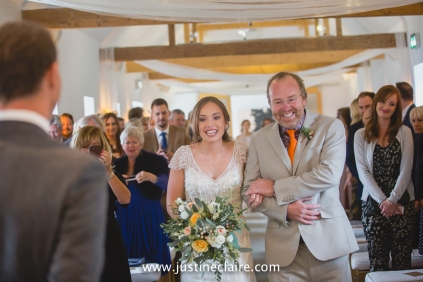 best wedding photographers southend barns chichester wedding Justine Claire photography-57