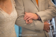 best wedding photographers southend barns chichester wedding Justine Claire photography-59