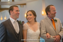 best wedding photographers southend barns chichester wedding Justine Claire photography-60