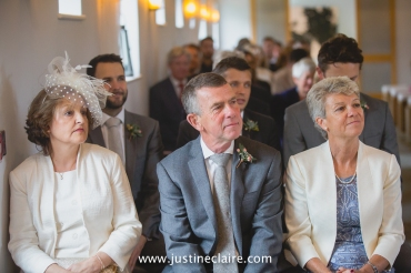 best wedding photographers southend barns chichester wedding Justine Claire photography-61