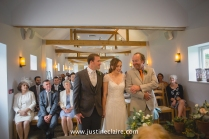 best wedding photographers southend barns chichester wedding Justine Claire photography-62