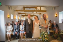 best wedding photographers southend barns chichester wedding Justine Claire photography-63